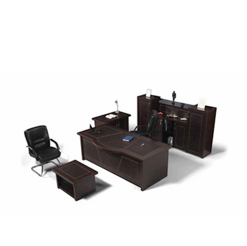 DIPLOMAT OFFICE Furniture