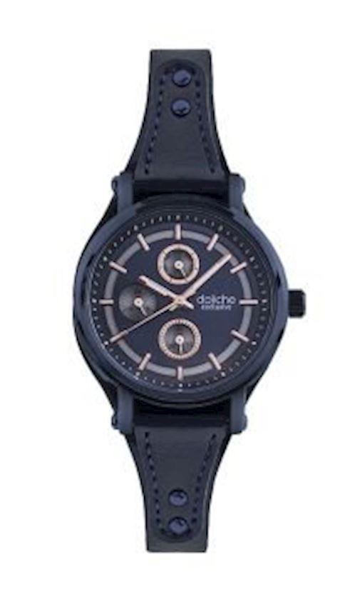 Doliche Exclusive DW1059-3 Women's Wristwatches