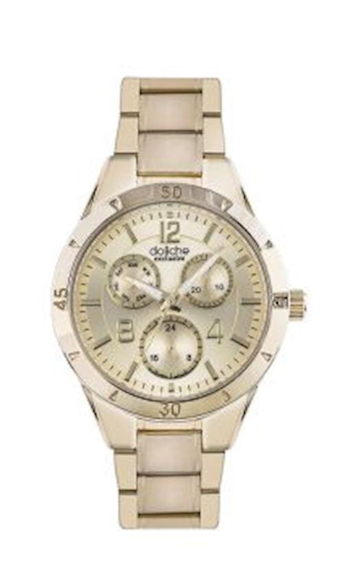 Doliche Exclusive DW311-1 Women's Wristwatches