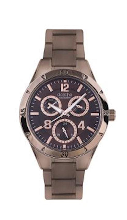 Doliche Exclusive DW311-2 Women's Wristwatches