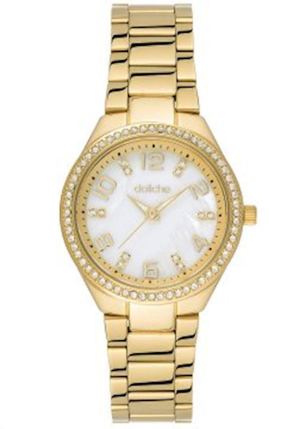 Doliche Exclusive DW311-3 Women's Wristwatches