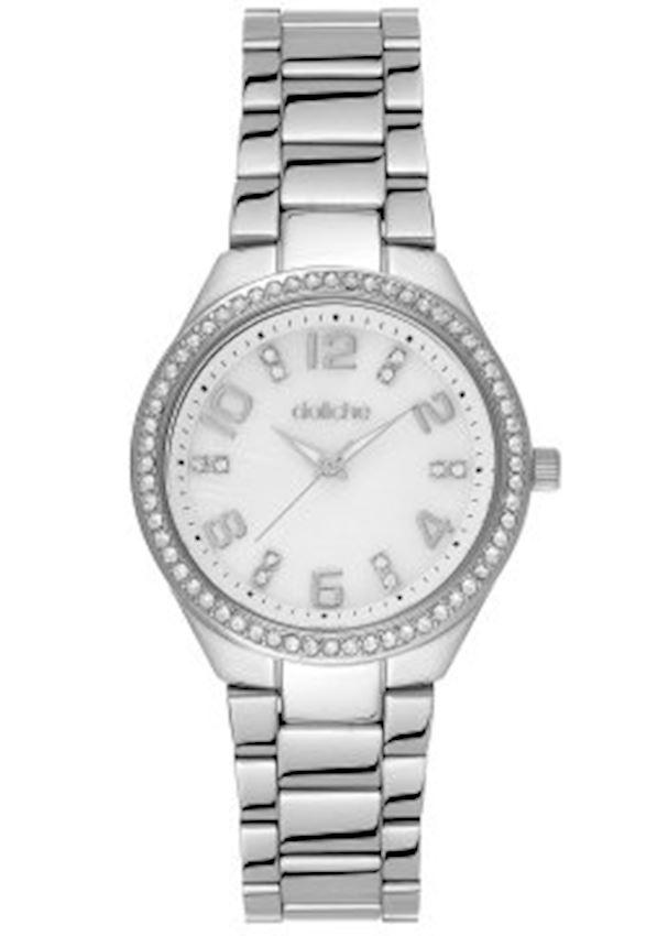 Doliche Exclusive DW312-2 Women's Wristwatches