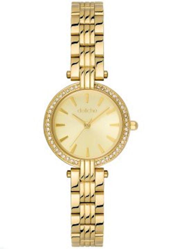 Doliche Exclusive DW312-3 Women's Wristwatches