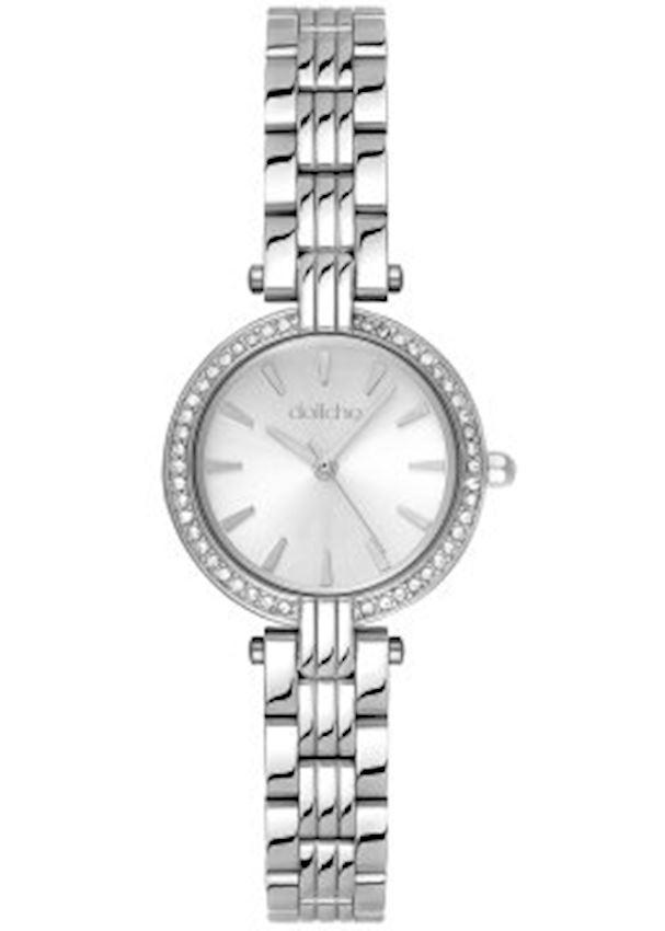 Doliche Exclusive DW313-2 Women's Wristwatches