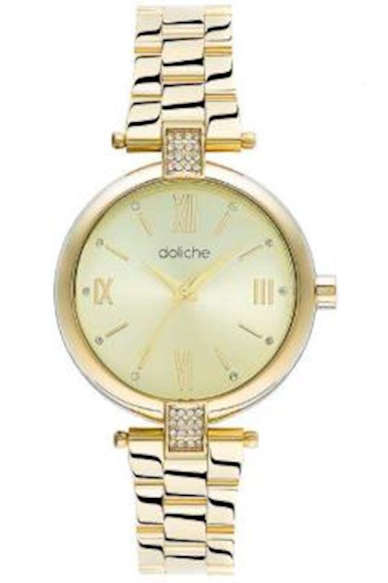 Doliche Exclusive DW316-3 Women's Wristwatches