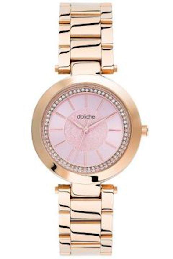 Doliche Exclusive DW318-1 Women's Wristwatches