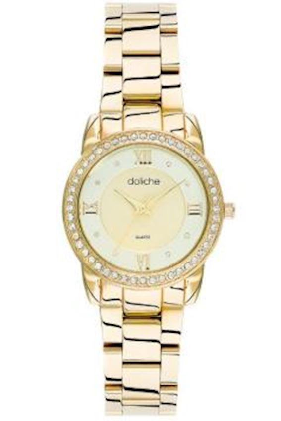 Doliche Exclusive DW318-3 Women's Wristwatches