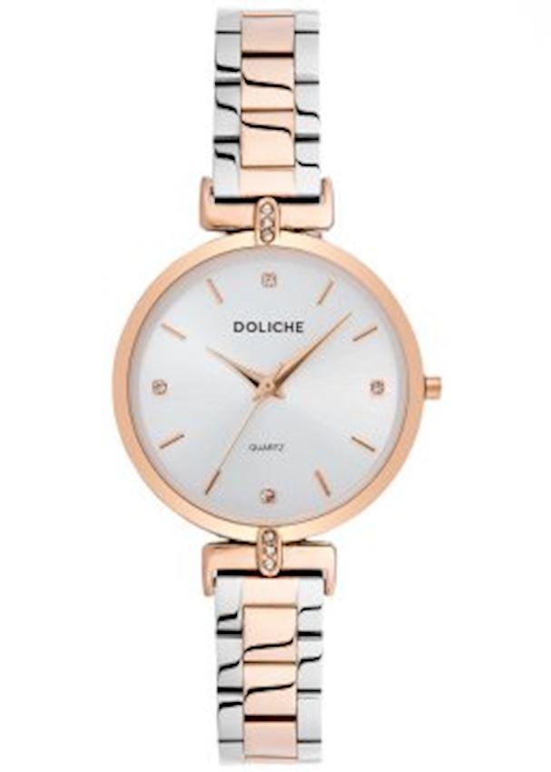 Doliche Exclusive DW510-5 Women's Wristwatches