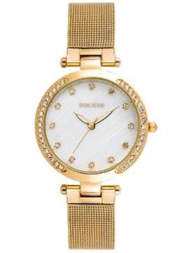 Doliche Exclusive DW511-1 Women's Wristwatches