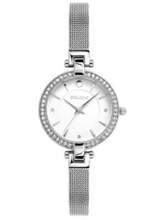Doliche Exclusive DW512-3 Women's Wristwatches