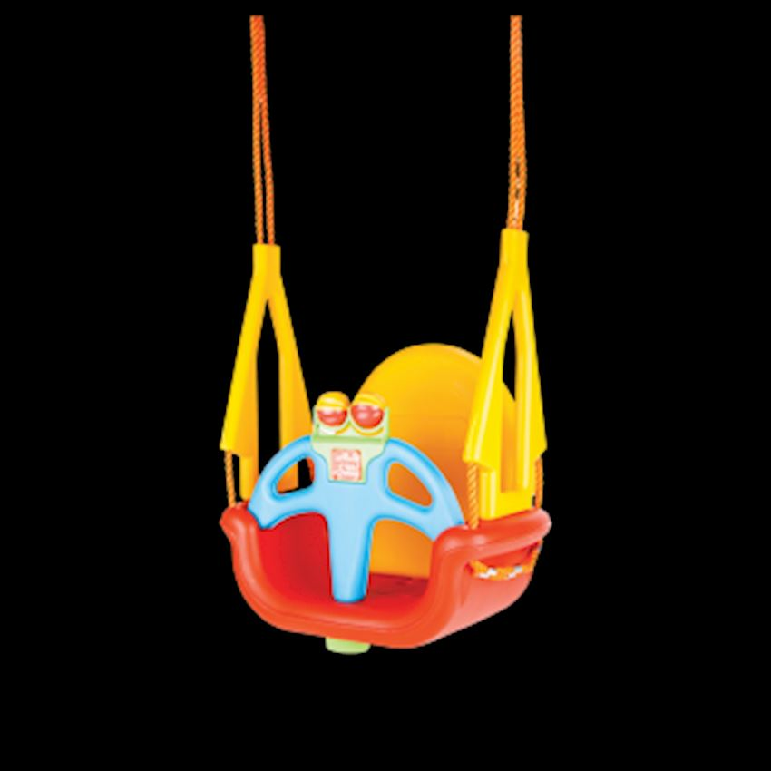 Doremi Swing Other Outdoor Toys & Structures