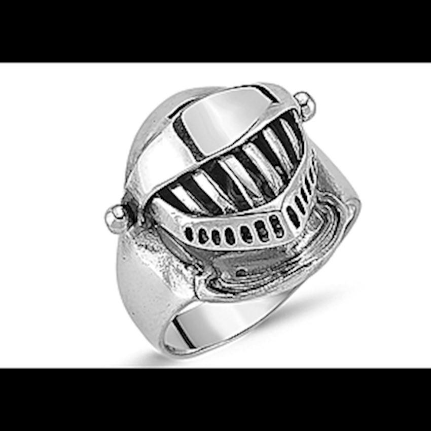 DRG JSN00054-R Rings