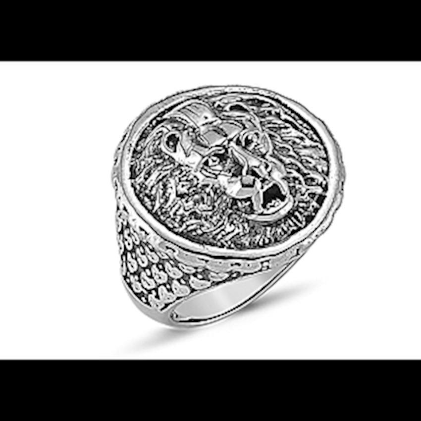 DRG JSN00055-R Rings