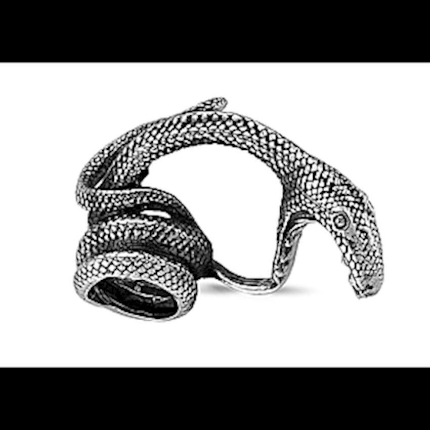 DRG JSN00058-R Rings