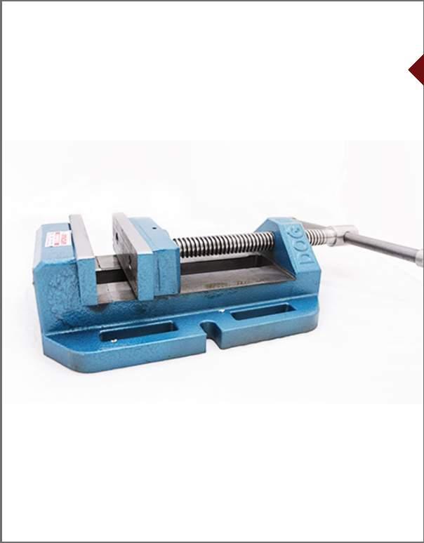 Drill Clamp