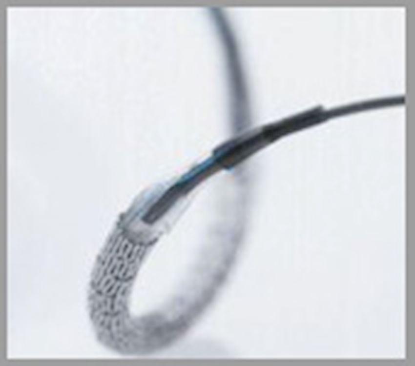 Drug Eluting Coronary Stents