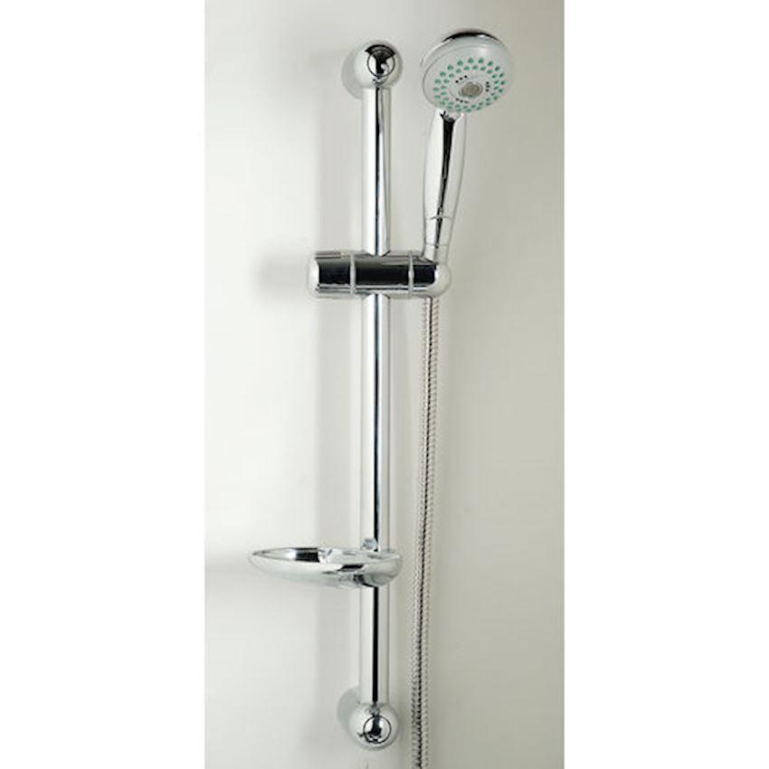 DST16 Shower Sets Sliding Shower Set (With 3 Fuctions)