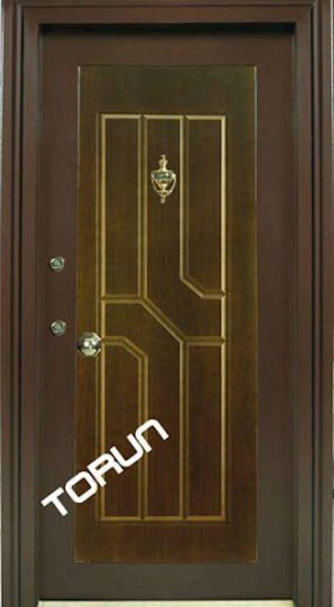Economic Steel Doors Steel door Price
