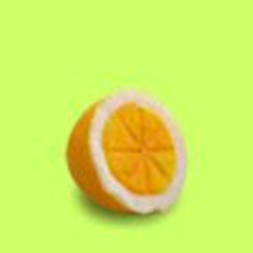Edmis Soaps Half Lemon Hand Wash