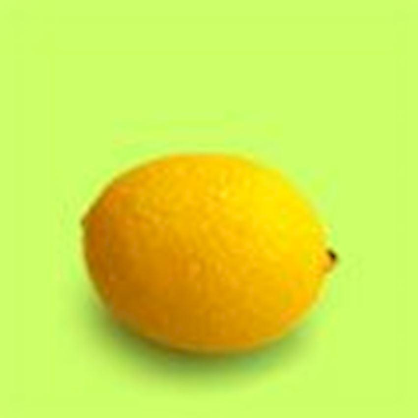 Edmis Soaps Lemon Hand Wash