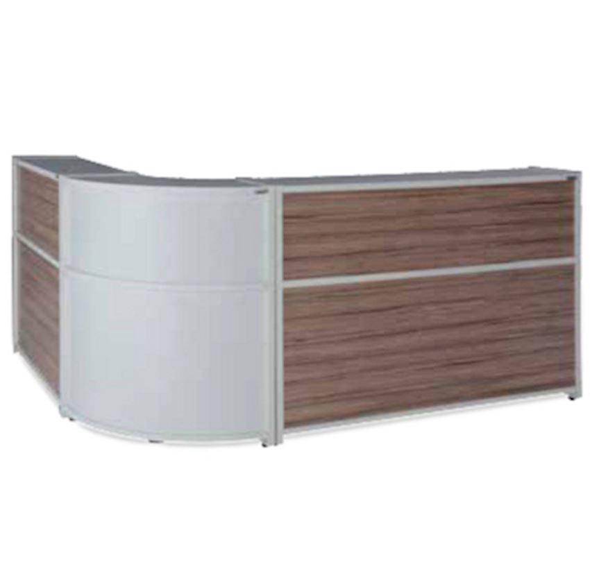 EFES BANKO CORNER Furniture