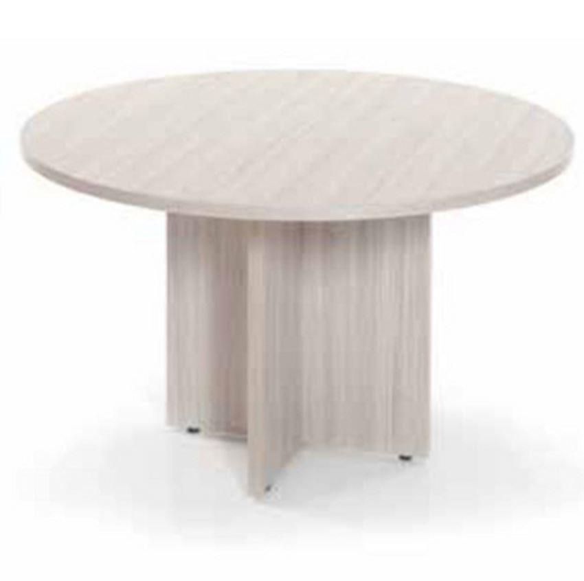 EFES CİRCLE MEETİNG TABLE Furniture