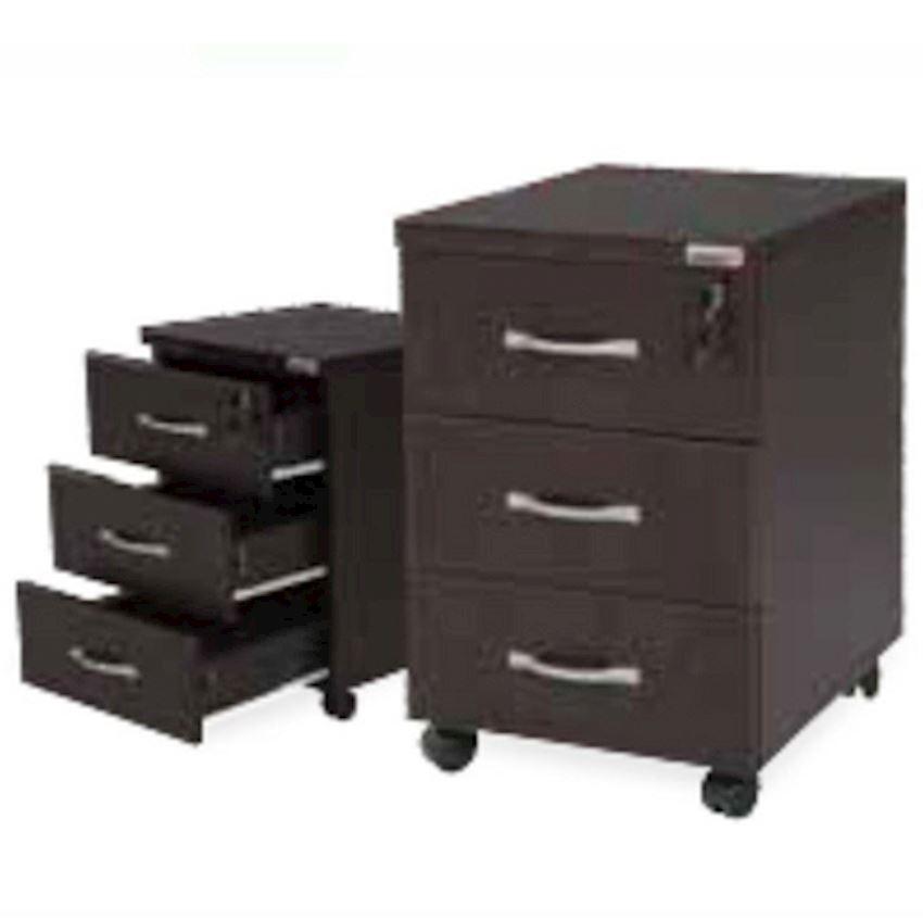 EFES DRAWER Furniture