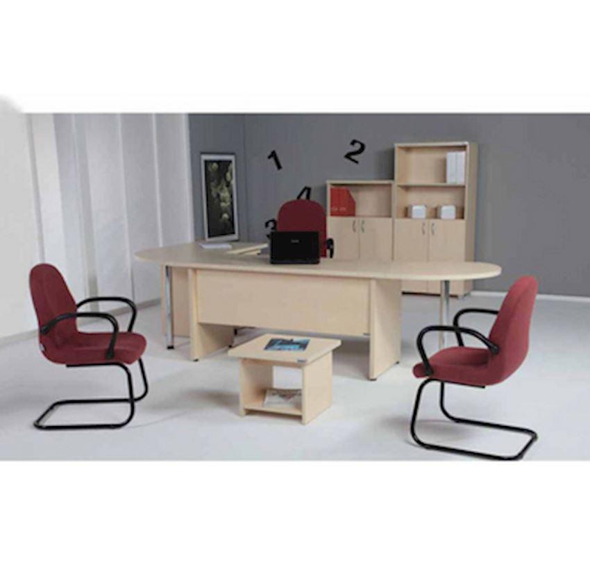 EFES OFFICE  Furniture