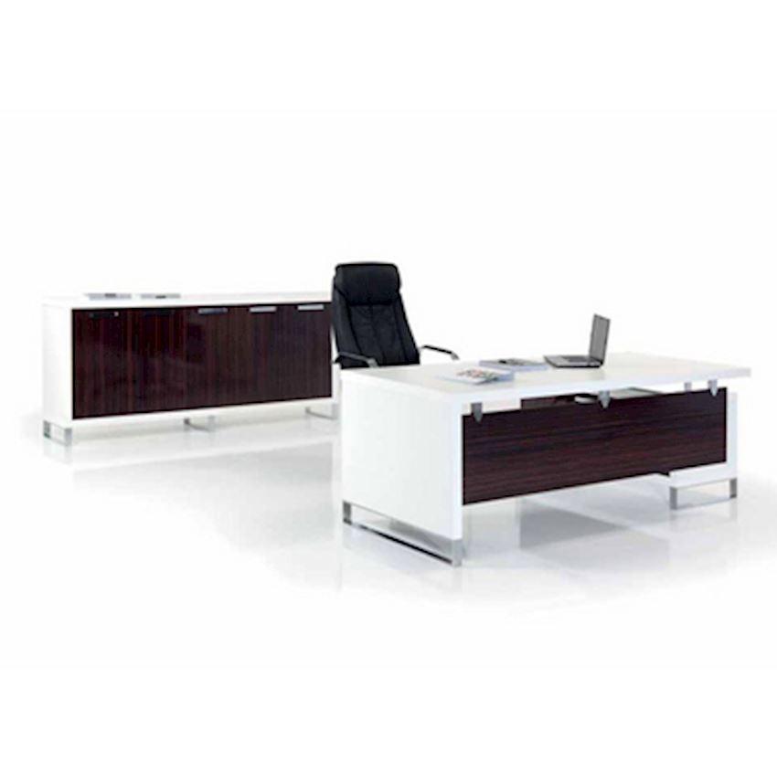 EKİM OFFICE Furniture