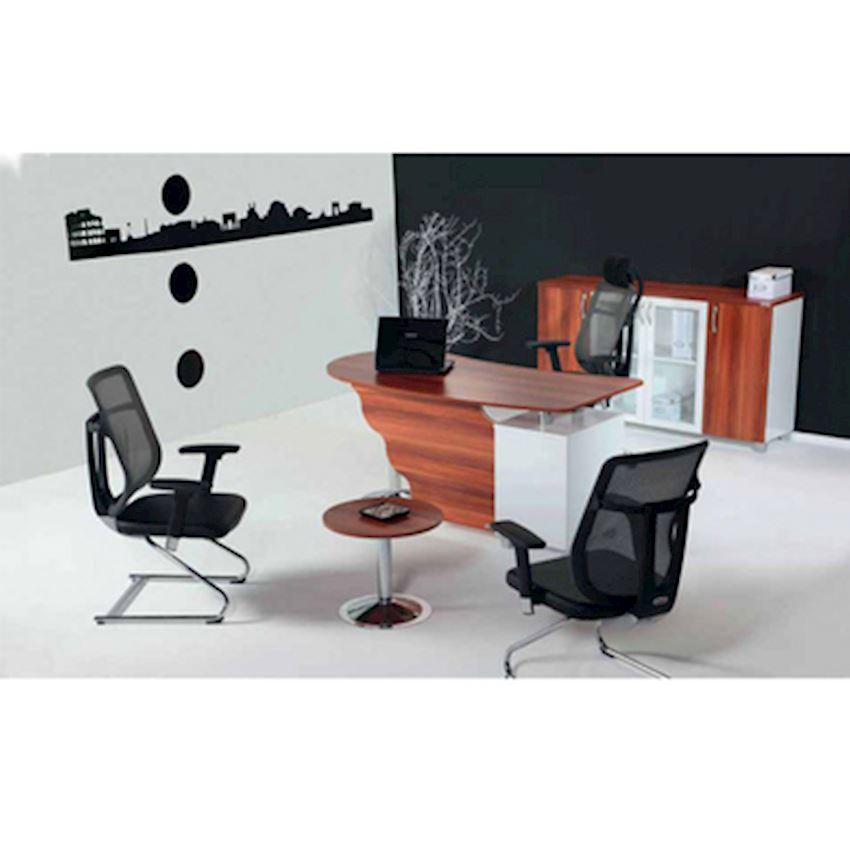 EKOL OFFICE Furniture