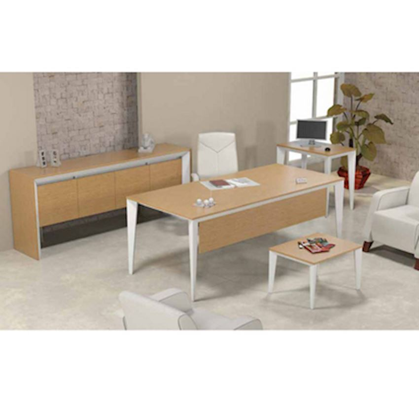 EKSEN OFFICE Furniture