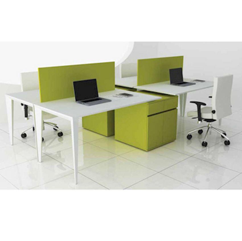 EKSEN WORK OFFICE Furniture