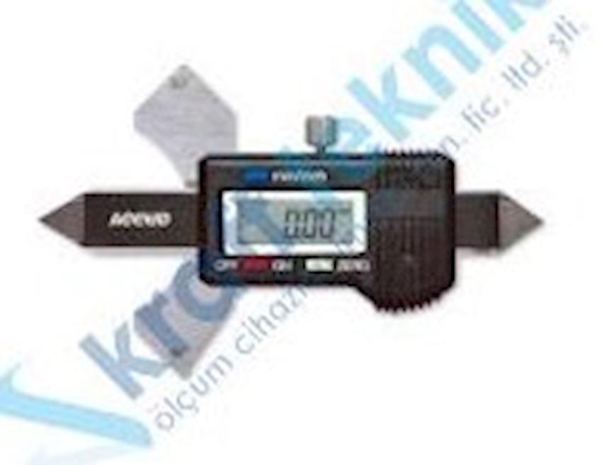 Electronic Digital Welder Caliper