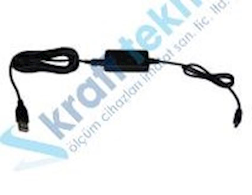 Electronic USB Data Transfer Cable