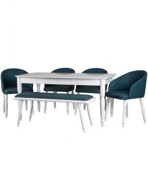 ELİT Table Set