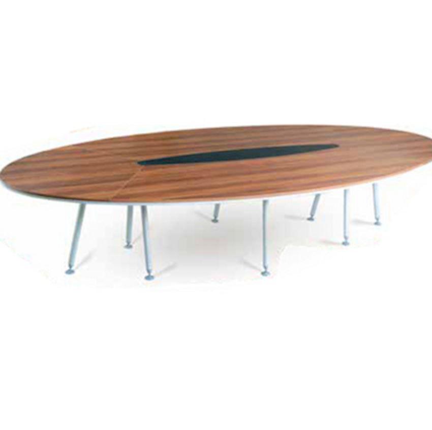 ELLIPSE MEETING TABLE Furniture