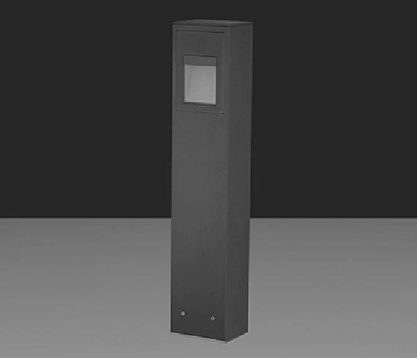 EMFA Anı 1 Asymmetrıcal Other LED Lighting