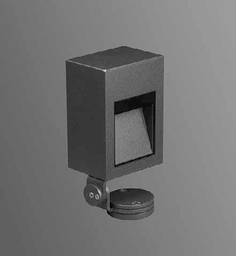 EMFA Anı Wallwasher Asymmetrıcal Other Lights & Lighting Products