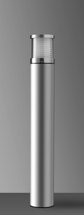 EMFA ATLANTIS BOLLARD Other Lights & Lighting Products