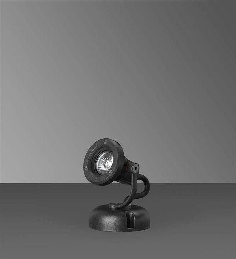 EMFA BELKIS 1 LED Searchlights