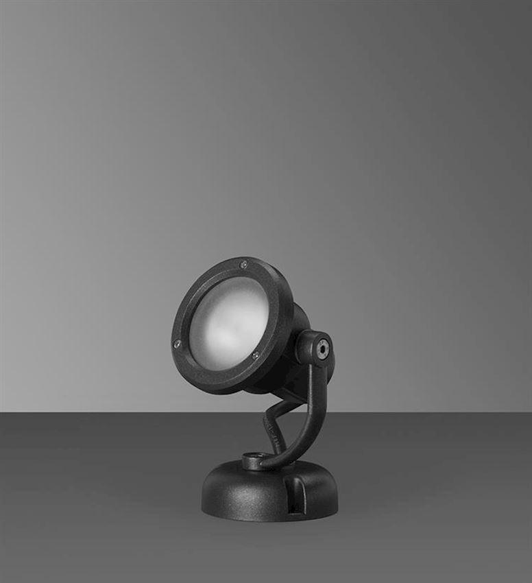 EMFA BELKIS 2 LED Searchlights