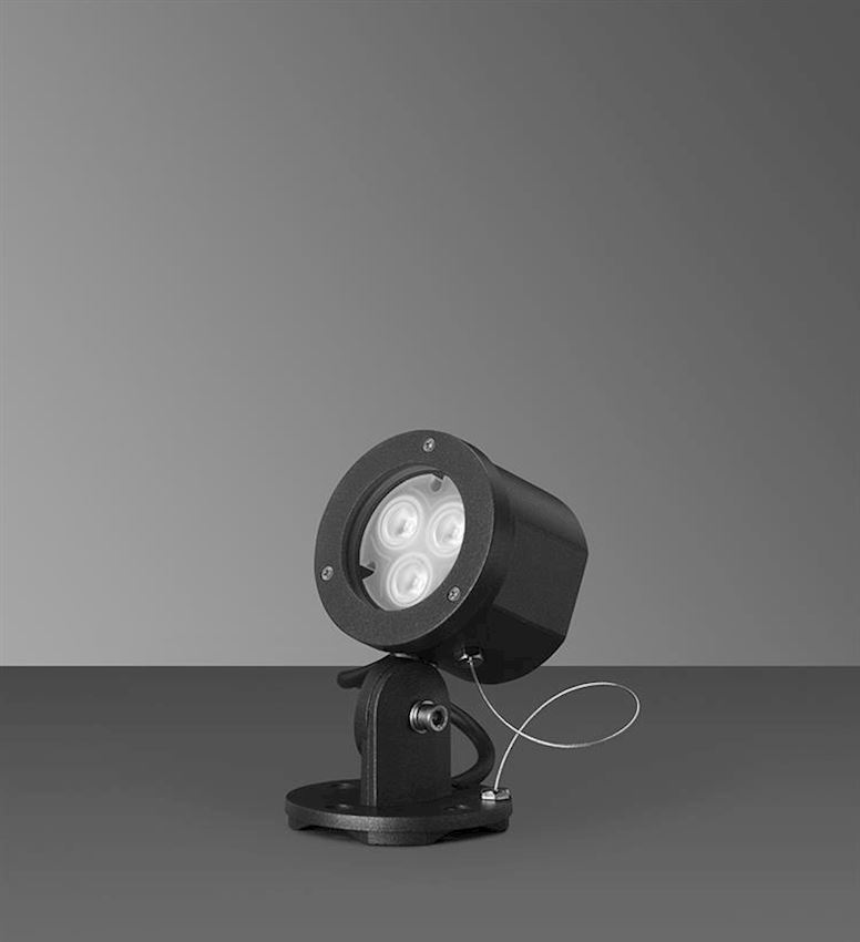 EMFA BELKIS 2 Other Lights & Lighting Products