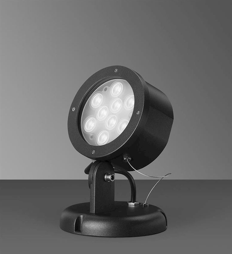 EMFA BELKIS 4 Other Lights & Lighting Products
