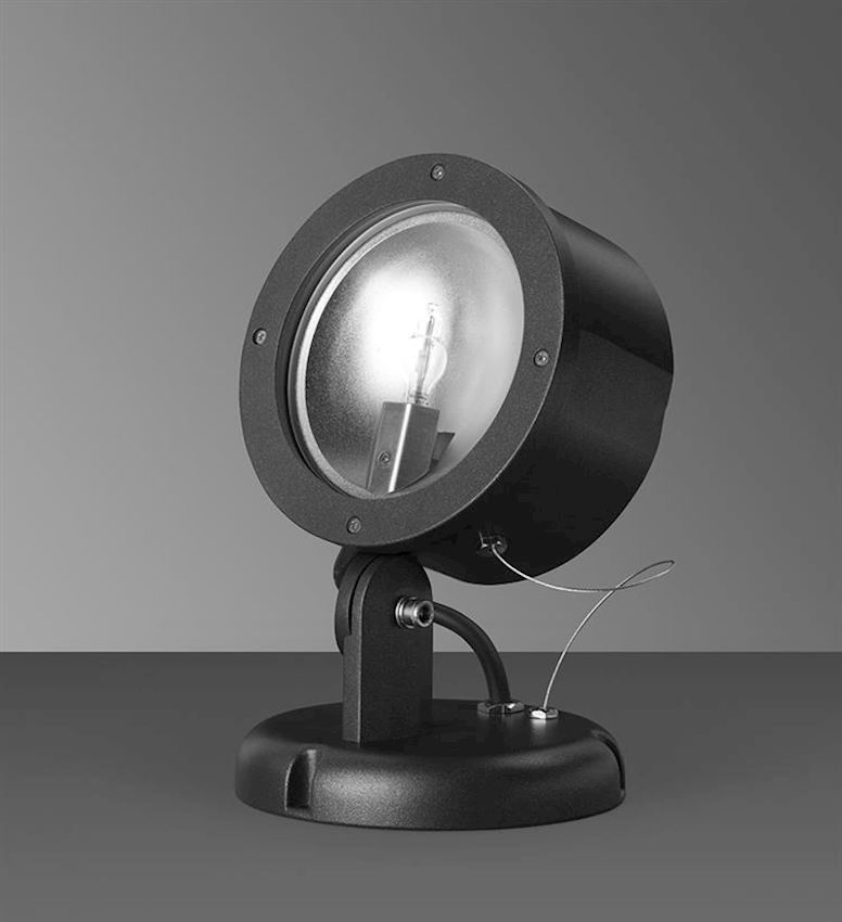 EMFA BELKIS 5 METAL HALIDE Other Lights & Lighting Products