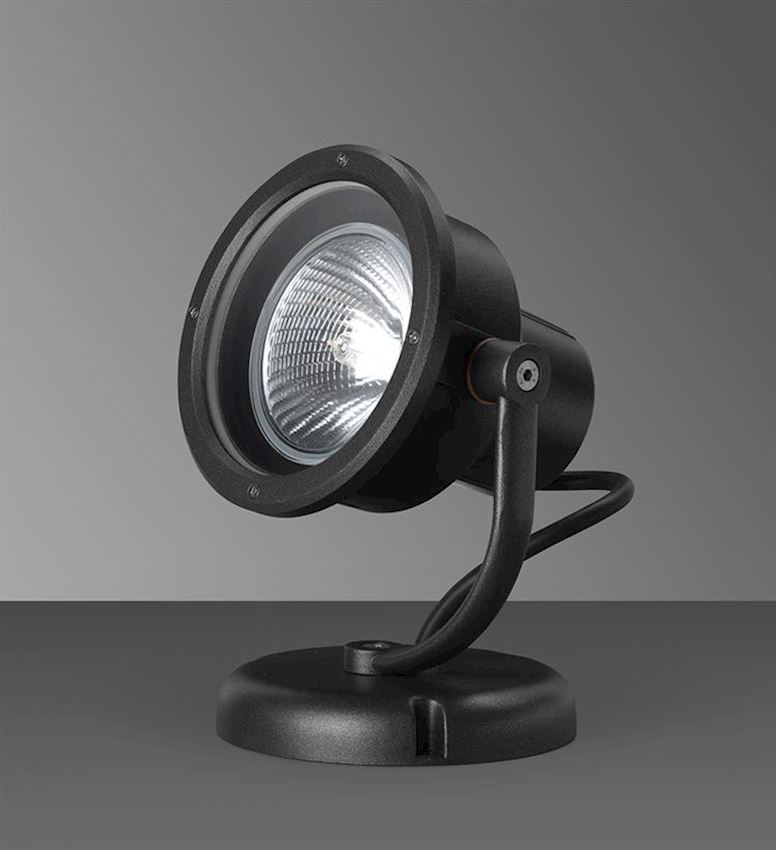 EMFA BELKIS 5 Other Lights & Lighting Products