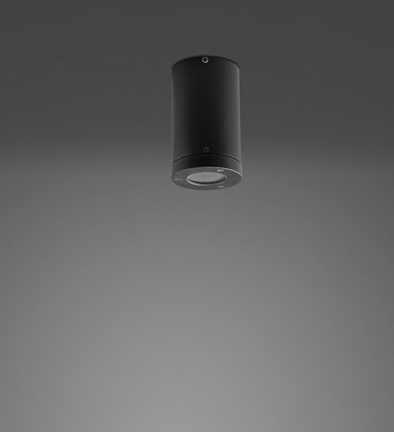 EMFA BELKIS CEILING Other Lights & Lighting Products