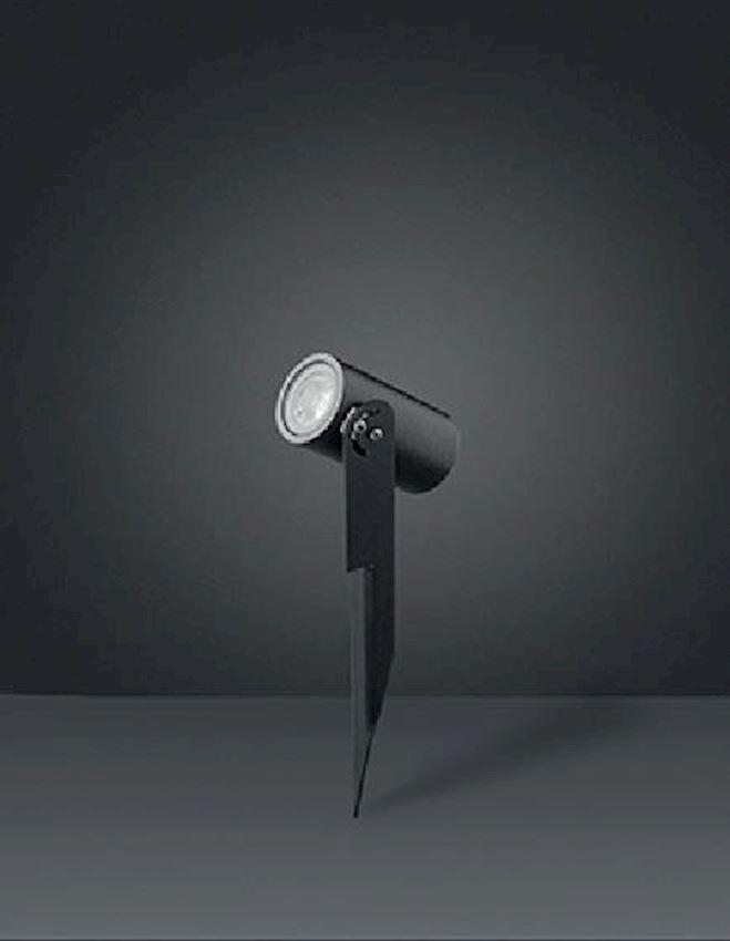 EMFA Belkıs Mını Spot Other LED Lighting