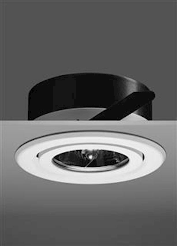 EMFA Cunda Other Lights & Lighting Products