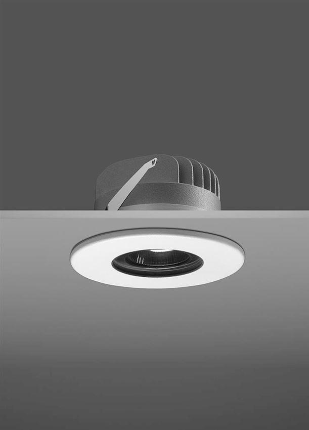 EMFA MARATHON 2 Other Lights & Lighting Products
