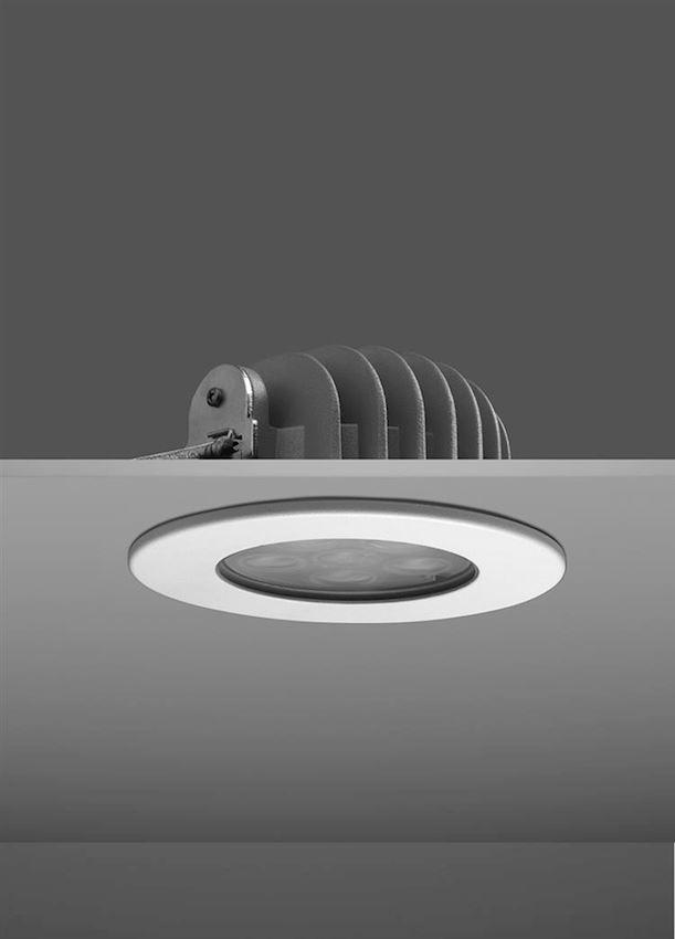 EMFA MARATHON 3 Other Lights & Lighting Products